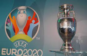 EURO2020