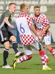 サッカークロアチア代表 EURO2020延期でEURO2021若手逸材!優勝を狙う|クロアチアワインソムリエ海事代理士の令和見聞録