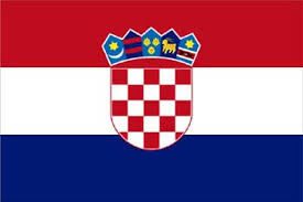 """クロアチア料理店で働いていた、""""らきてぃっち""""がおすすめするクロアチアの魅力"""
