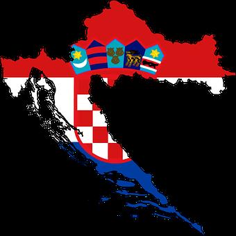 クロアチアワイン