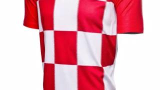 クロアチア代表