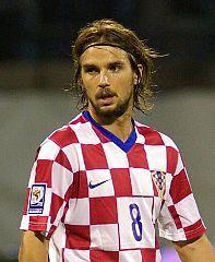 最新サッカークロアチア代表FIFAランク(セルビアとボスニアも)