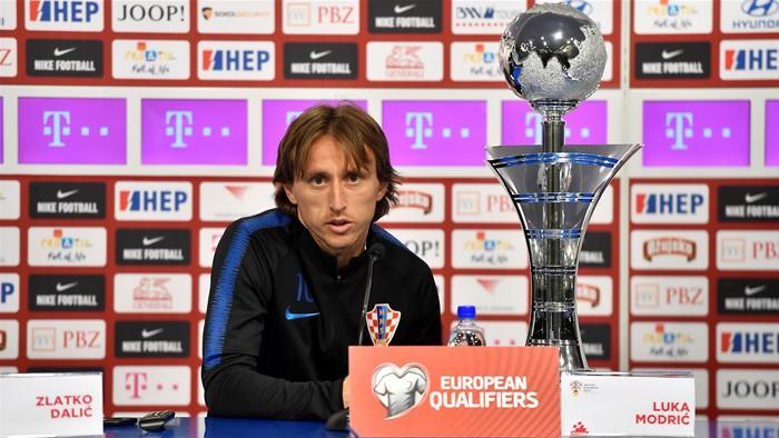 EURO2020組み合わせ!クロアチアは抽選ポット2に!プレーオフにコソボ、セルビア、ボスニアが進出