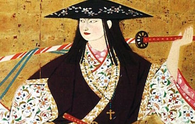 What's so special about kabuki?外国人にも分かる歌舞伎