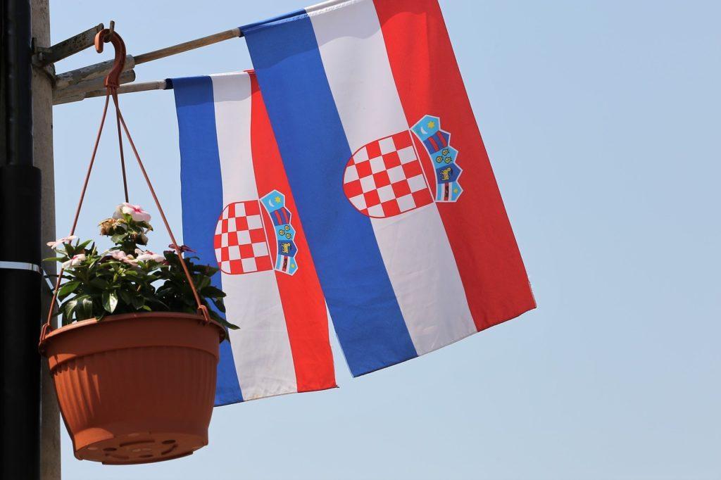 EUから賞賛されたボスニアの新型コロナウイルス対策│クロアチアワイン ...