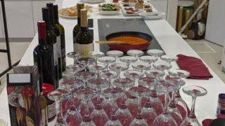 クロアチア料理、ワイン