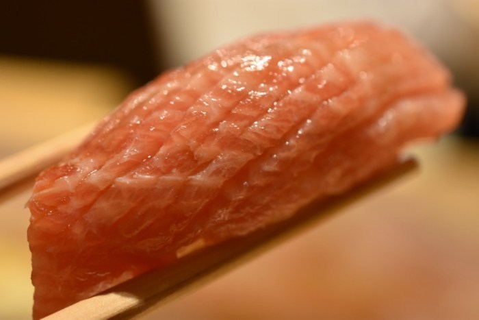 Top 41 Recommended Sushi Bars in Tokyo!