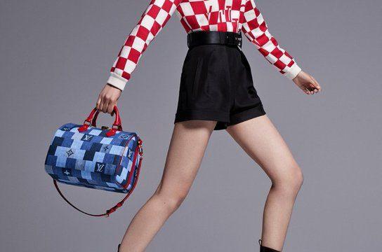 Croatia model