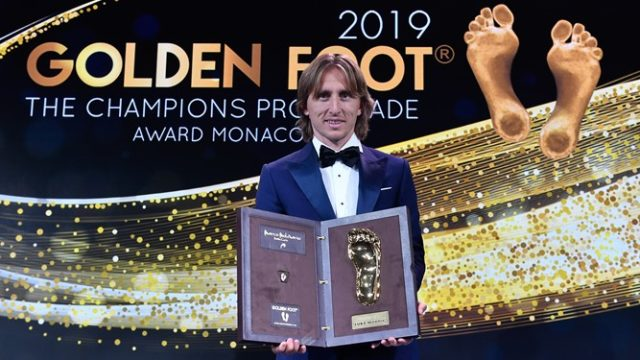 luka-modric-golden-foot