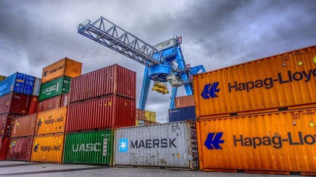 日本の海外、保税地域とは?&内国貨物と外国貨物の意味日本の海外?保税地域についてふれてみます。