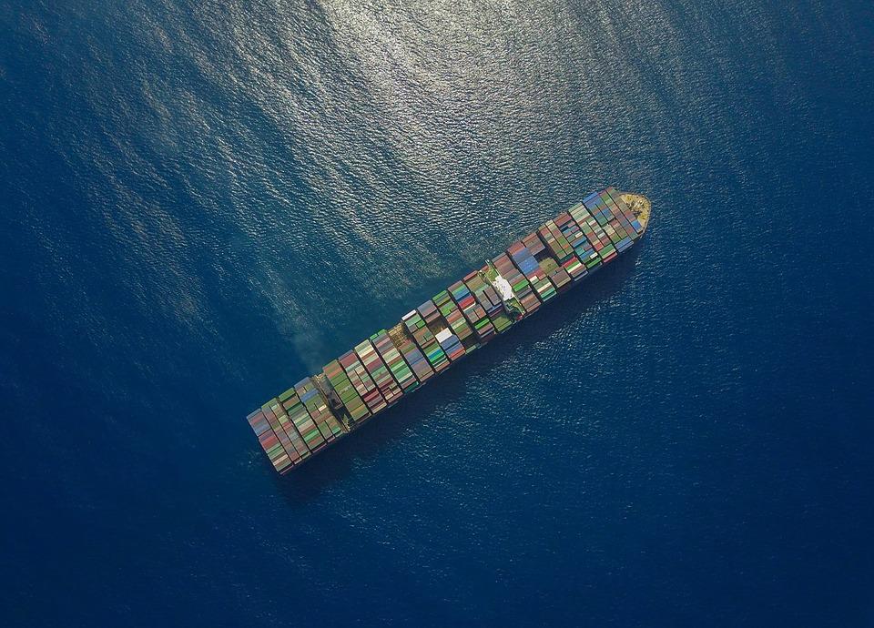 COVID-19(コロナ)オリジナル船荷証券(B/L)なしでの貨物のリリース