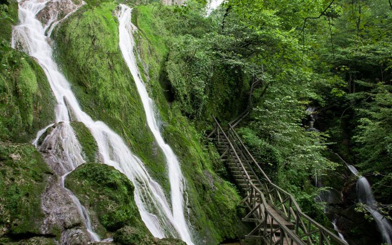 8月は100万人以上の観光客がクロアチアを訪れ、昨年の数の70%まで達成
